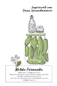 wilde fermente landsberg am lech