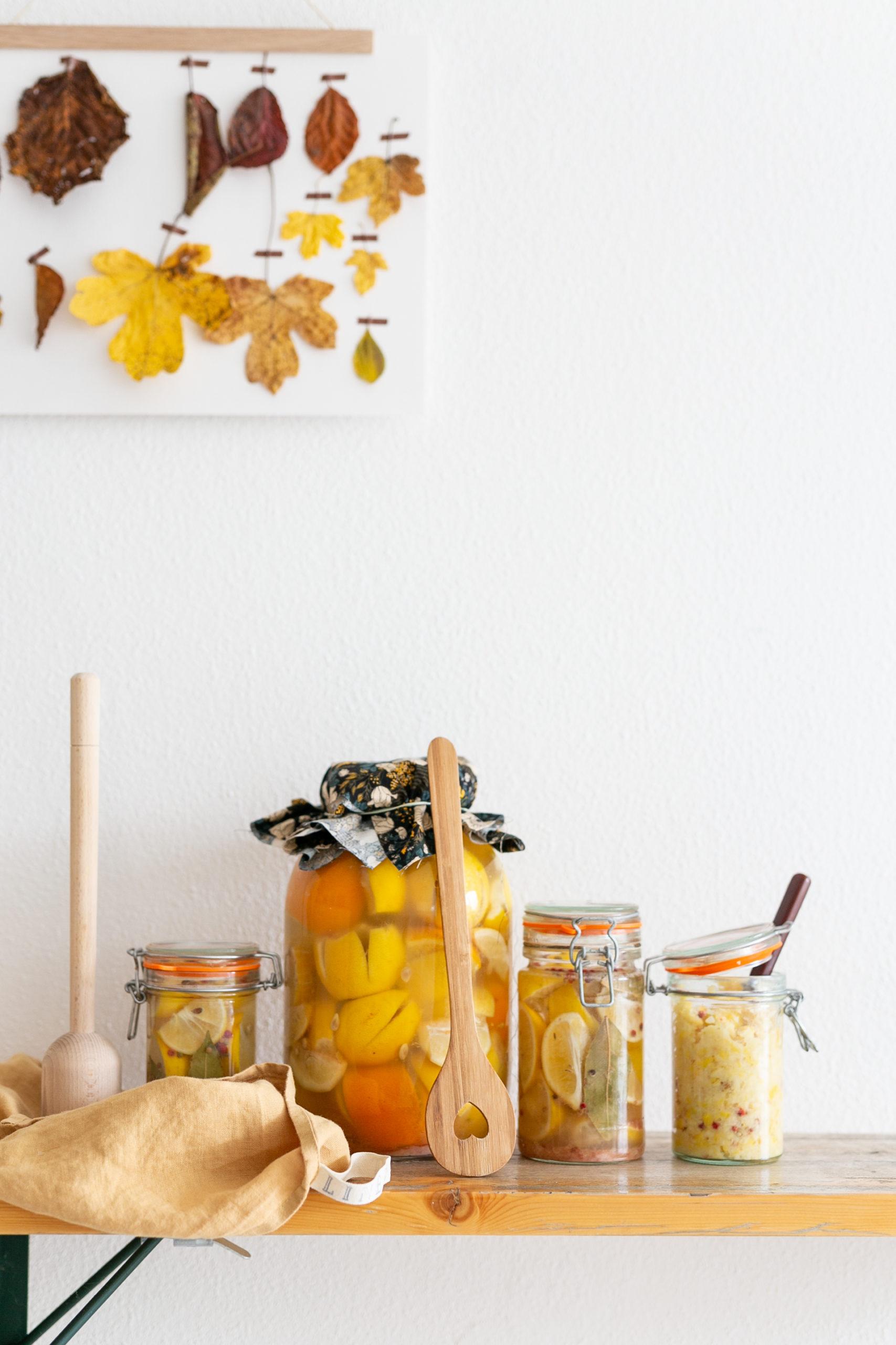 Fermentation Workshops | Gesunde vegane Rezepte, Fermentation, Nachhaltigkeit - Syl Gervais
